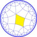 443 symmetry 0a0.png