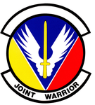 4446 Tactical Training Sq emblem.png