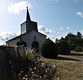 44 St-Ouen-sur-Gartempe église.jpg