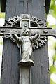 45162 - Schmerber-Kreuz-10.jpg