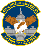 459 Mission Support Sq emblem.png