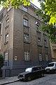 46-101-0763 Lviv SAM 6344.jpg