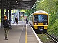 466002 Grove Park to Bromley North (34811441972).jpg