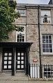 48 Skene Terrace, Aberdeen.jpg