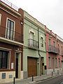 491 Conjunt del carrer de les Hortes, casa núm. 16.jpg