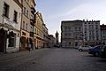 4987viki Paczków. Foto Barbara Maliszewska.jpg
