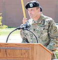 4ID welcomes new deputy commander.jpg