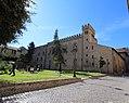5-Palazzo Malatesta - Fano (PU).jpg