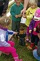 5.8.16 Mirotice Puppet Festival 141 (28715120791).jpg
