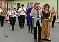 5.9.15 Kaplice Lovecke Slavnosti 101 (21175942146).jpg
