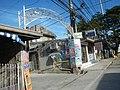 5070Cabuyao City Barangays Landmarks Roads 25.jpg