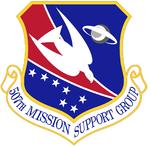 507 Mission Support Gp emblem.png