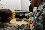 509th Medical Operations Squadron 130204-F-EA289-213.jpg
