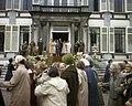50e verjaardag van koningin Juliana, Bestanddeelnr 254-7168.jpg