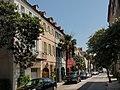 510 Charleston, South Carolina9.jpg