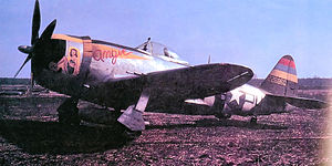 512th Fighter Squadron Republic P-47D-27-RE Thunderbolt 42-26860.jpg