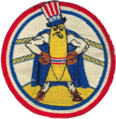514th Fighter-Bomber Squadron - Emblem.png