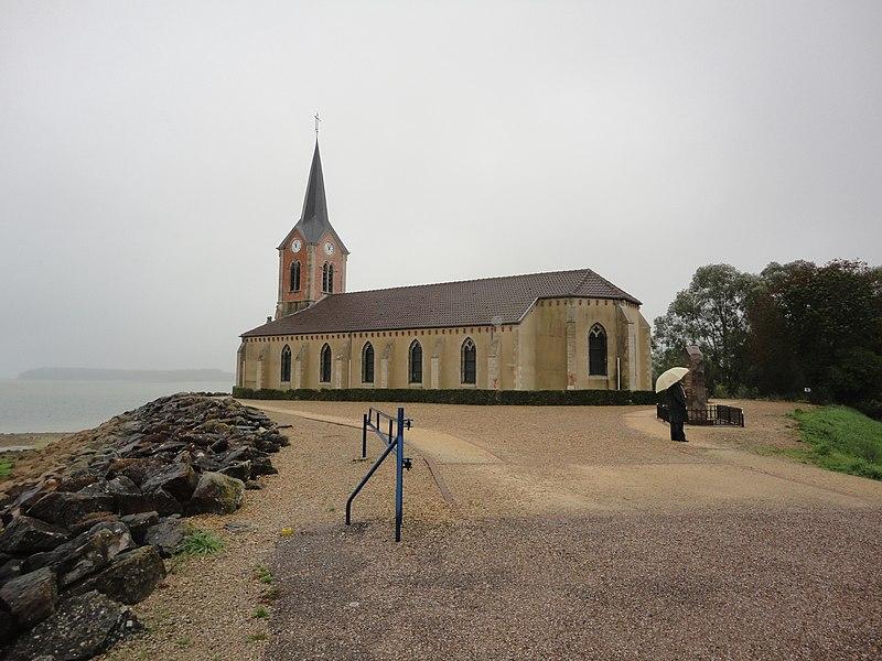 52290 Éclaron-Braucourt-Sainte-Livière, France