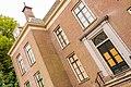526328 Oud Amelisweerd Bunnik Utrecht-010 Hoofdgebouw.jpg