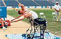 52 ACPS Atlanta 1996 Field Bruce Wallrodt.jpg