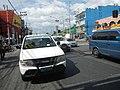 5388NAIA Expressway Road Pasay Parañaque City 46.jpg
