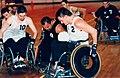 53 ACPS Atlanta 1996 Rugby Steve Porter Garry Croker.jpg