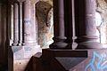 5439viki Pisarzowice, kościół ewangelicki. Foto Barbara Maliszewska.jpg