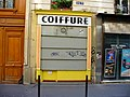 54 bis rue de Lancry, Paris 23 August 2006.jpg