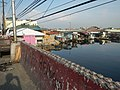 5710Malabon Navotas Heritage City Proper 06.jpg