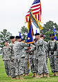 5th Battalion, 101st Aviation Regiment change of command DVIDS419187.jpg