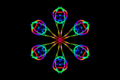 6-fold rotational and reflectional symmetry 130127 142837.png