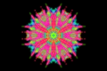 6-fold rotational and reflectional symmetry 20121231 230858.png