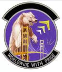 60 Airlift Control Sq emblem.png
