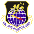 614 Space Operations Group emblem.png