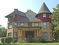 615 Elm Street Wamego Kansas.jpg