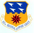 617 Regional Support Gp emblem.png