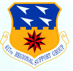 617 Regional Support Gp emblem.png