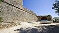 64010 Citivella del Tronto TE, Italy - panoramio - trolvag (40).jpg