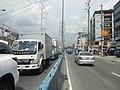 6542Cainta, Rizal Roads Landmarks 32.jpg