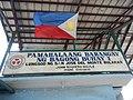 6592San Jose del Monte City Bagong Buhay Hall Chapelfvf 38.JPG