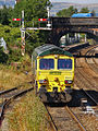 66602 Castleton East Junction.jpg