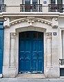 6 rue Boissonade, Paris 14e.jpg