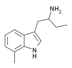 7-Methyl-AET.png