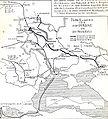 7. L.D. Ukraine 1918.jpg