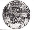 700 lecie Szczecinka medal 2.jpg