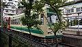 7018 Arakawa Depot 20160423.JPG