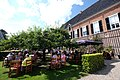 7041 's-Heerenberg, Netherlands - panoramio - Ben Bender (16).jpg
