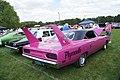 70 Plymouth Superbird (7331530062).jpg