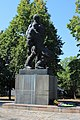 71-249-0069 Пам'ятник 336 односельчанам, с. Леськи IMG 8544.jpg