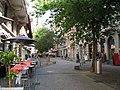 7147 - Zürich - Niederdorfstrasse area.JPG